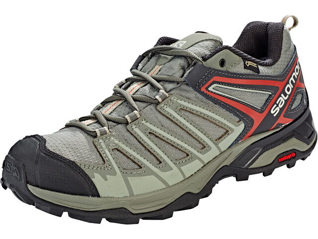 salomon x ultra 3 gtx graphite 01